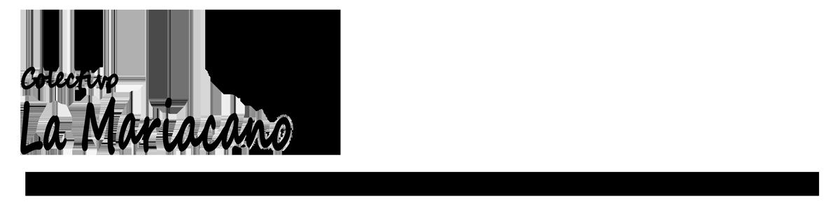 Logo_La_Mariacano