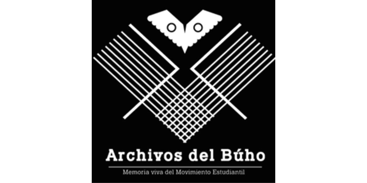 Archivos del Búho.