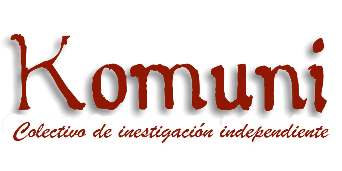 Komuni_Logo