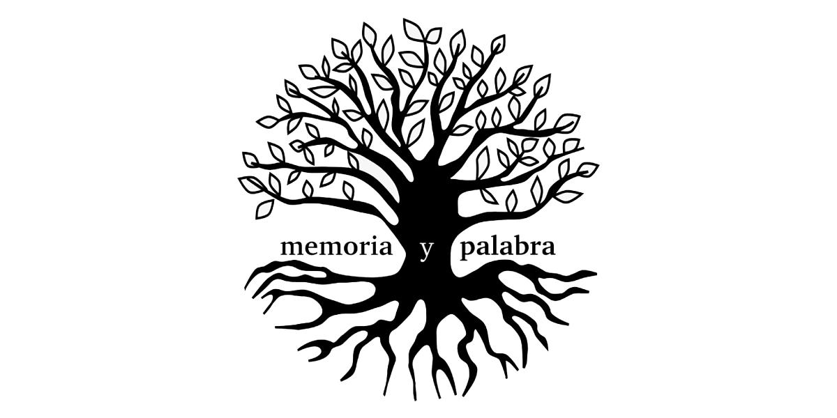Memoria y palabra